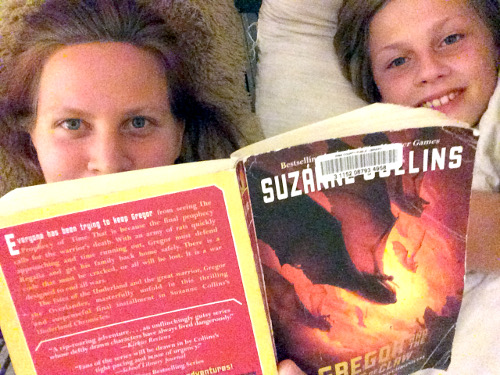 Why I Read Aloud to my 10 Year Old Every Single Night (plus tips on implementing reading times and even a handy book list)