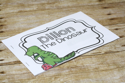 dddilliondinosaur6