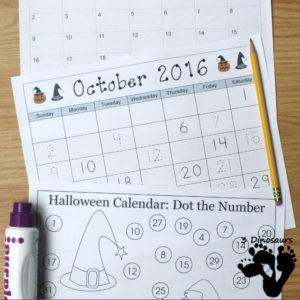 halloween2016calendar-blog1