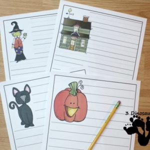 halloweenwritingpaperblog