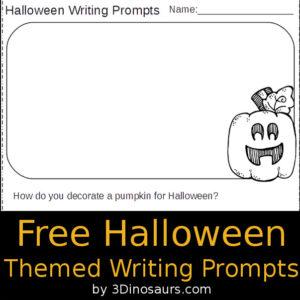 halloweenwritingprompts-blog