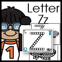 letterzzava
