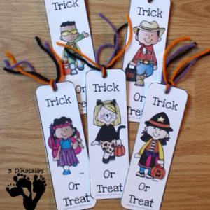 tricktreatbookmarksblog