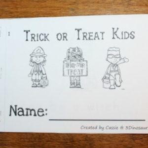 tricktreateasyreaderblog