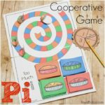 Pi Day Fun Math Game for All Ages