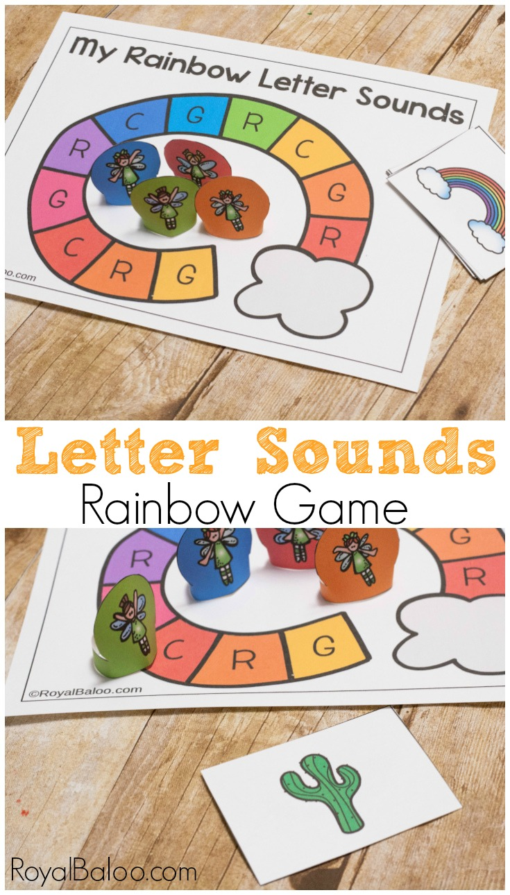 letter sound games rainbow letter sound for preschool royal baloo 23149 | RainbowLetterSoundsGameLong