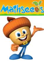 Image result for mathseeds clipart