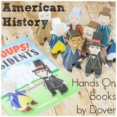 Bringing Homeschool History to Life – Simple and Fun
