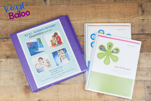 Print all your PDFs and save money! Don't miss the Homeschool Printing Company when you are working on curriculum this year!