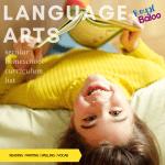 Secular Homeschool Curriculum List for Language Arts