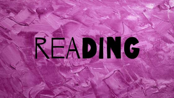 reading (7)